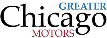 greater-chicago-motors